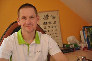 Hausarzt Allgemeinmedizin Familienmedizin